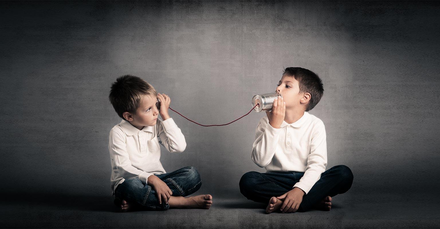 Quanto sei consapevole della tua comunicazione?