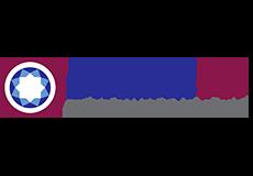DIAMAN-SCF-Logo