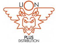 Lion Plus Distribution